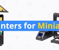 3d-printers-for-miniatures