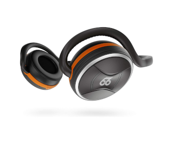 66 AUDIO BTS Pro Wireless Bluetooth 4.2 Headphones