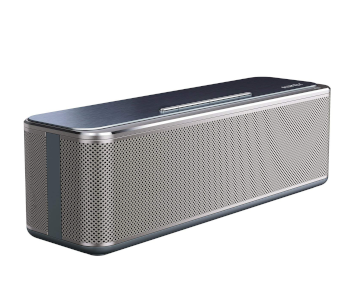 AUKEY 16W Bluetooth Stereo Speaker