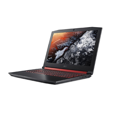 top-pick-Gaming-Laptop