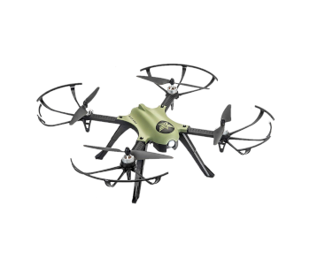 best-value-affordable-action-camera-drone