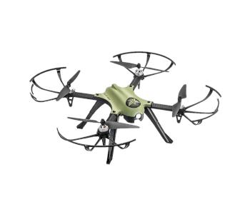best-budget-GoPro-drone-2018