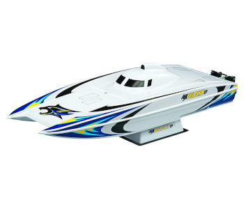 best-value-rc-catamaran-boat