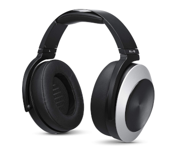 top-value-lightning-headphones-for-iPhone-and-iPad