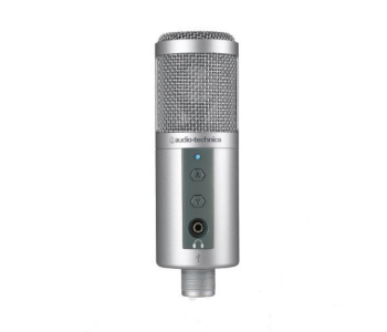 Audio-Technica 2500