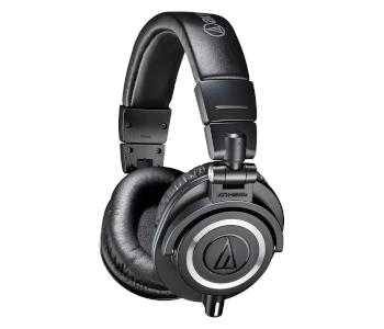 best-value-headphones-for-hip-hop