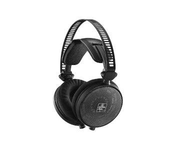 best-value-headphones-for-mixing