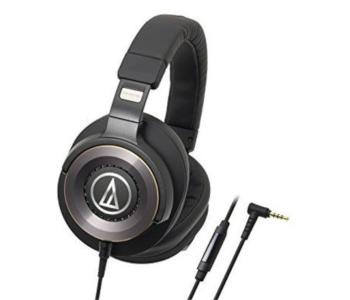 best-value-headphones-for-big-ears