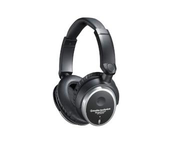 Audio Technica AUD ATH-ANC7B