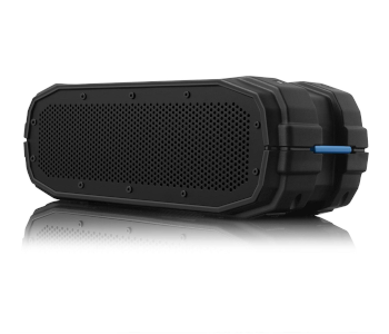 BRAVEN BRV-X Portable Wireless Bluetooth Speaker