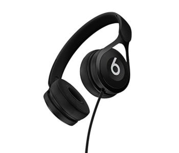best-value-on-ear-headphones