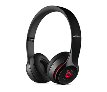 top-value-headphones-for-hip-hop