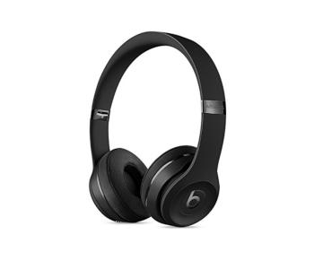 top-value-on-ear-headphones