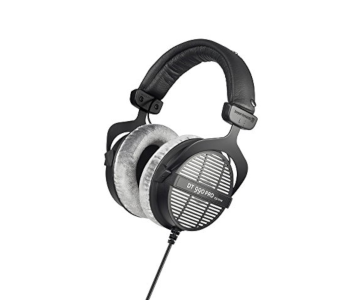 best-budget-headphones-for-mixing