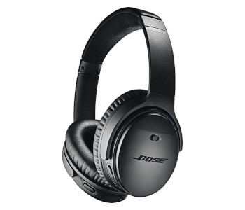 top-value-headphones-for-movies