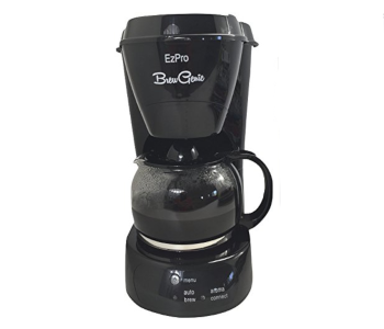 best-budget-smart-coffee-makers