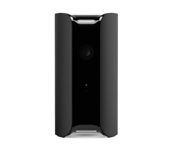 CANARY All-in-One Security Camera