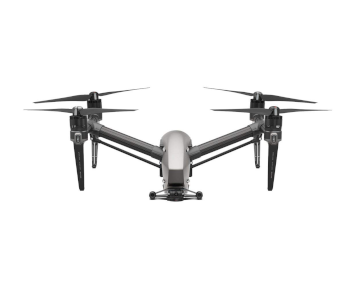 Most Expensive DJI Drone That You Can Buy