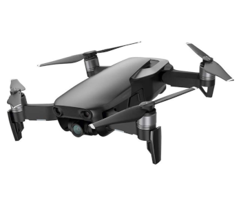 best-value-drone-with-camera