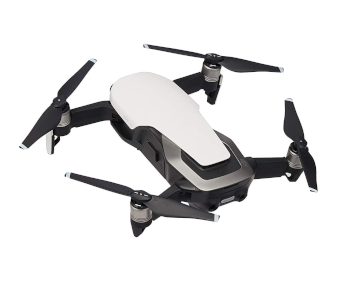 DJI Mavic Air, Fly More Combo