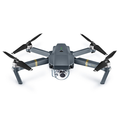 Top-Pick-Quadcopter