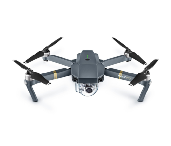 best-value-GPS-drones