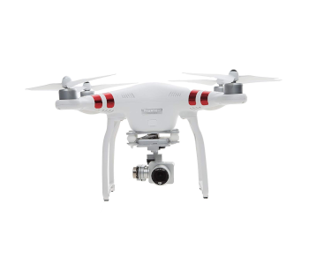 top-value-altitude-hold-quadcopter