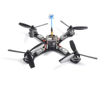 best-value-racing-drone