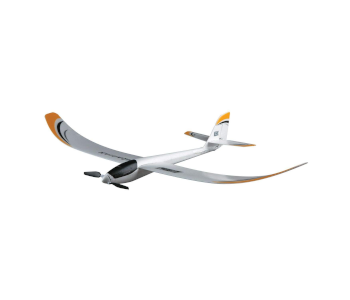 best-budget-fixed-wing-drones