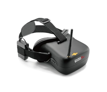 best-budget-FPV-goggles-and-headsets