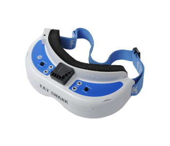 best-value-FPV-goggles-and-headsets