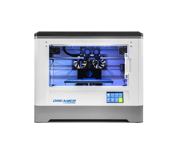 3D Printers for Sale: Best Affordable 3D Printers [Just $215