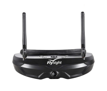 Flysight 40CH SPX02 FPV Goggles