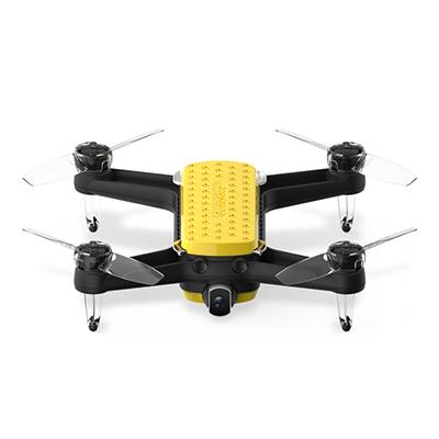 Geniusidea Follow 4K Camera Drone