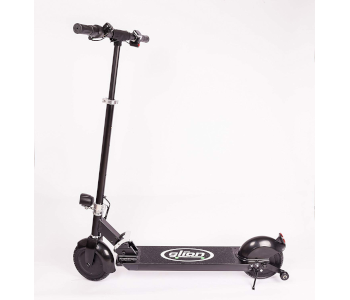 Glion Dolly Foldable Scooter