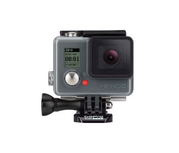 best-value-cheap-action-camera