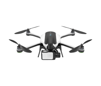 GoPro Karma + HERO6 Black
