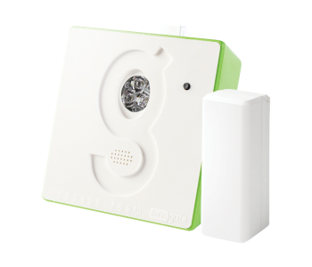 Gogogate 2 Smart Garage Door Controller