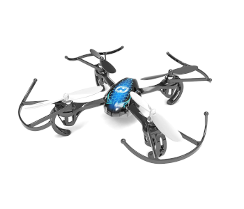 Holy Stone HS170 Mini Training Drone