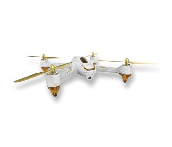 Hubsan H501S X4 Quadcopter