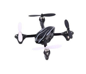 best-budget-stunts-trick-drone