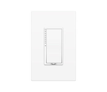 Insteon Smart Dimmer Wall Switch