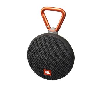best-budget-Bluetooth-speaker-under-$50