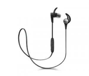 Jaybird X3 Earbuds