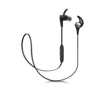 top-value-Bluetooth-headphones/earbuds-for-running