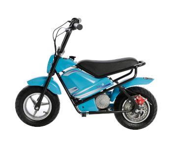 Jetson Jr. Electric Bike for Kids