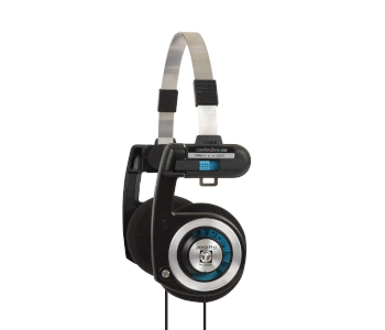 best-budget-headphones-for-hip-hop
