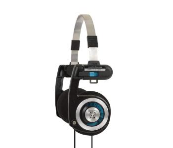 best-budget-headphones-for-hip-hop