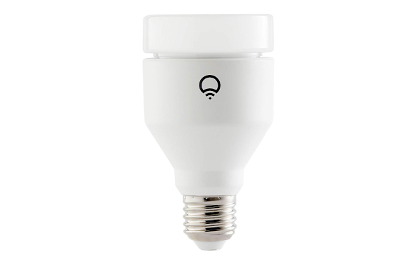 LIFX Smart Light Bulbs