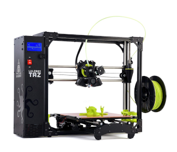top-value-3D-printer